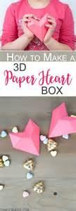 25 Best Ideas About Valentine Gifts On Pinterest