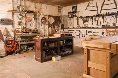woodworking from home winning workshops the brighton woodshop