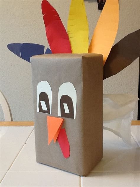 tissue paper box craft 1000 images about crafts paper plate tissue box etc