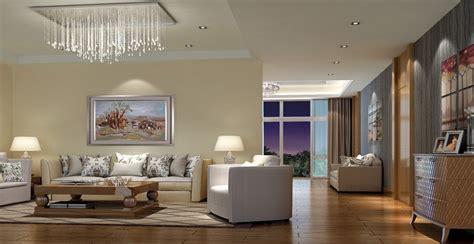 simple light ideas living room ideas simple images living room light ideas