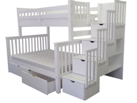 bunk beds white white wooden bunk beds ikea 28 images bedroom