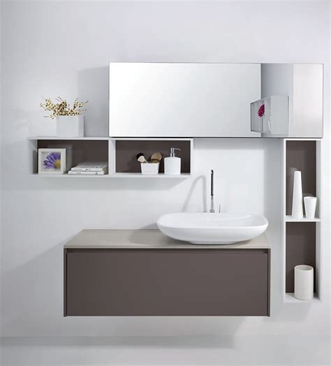 the ideas of cabinets for small bathroom sink useful reviews of shower stalls enclosure