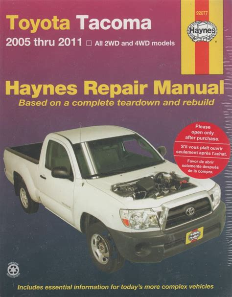 car manuals free online 2005 toyota rav4 windshield wipe control service manual old cars and repair manuals free 2005 toyota prius electronic toll collection