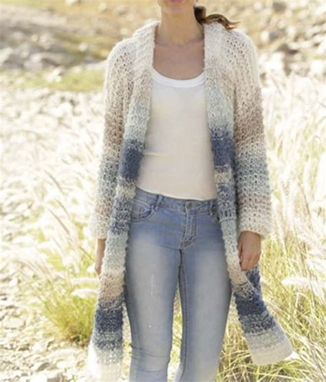 free knitting patterns for jackets knitted jacket pattern all the best ideas you ll