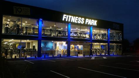 cmg sports club neoness moving keep cool comment bien choisir sa salle de sport