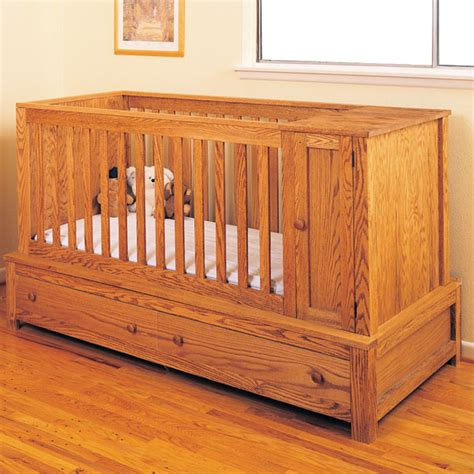 baby crib plans woodworking free water into wine surrounded by the spiritsurrounded by