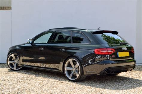 Audi Rs4 Wagon For Sale by Audi Rs4 Engine For Sale Upcomingcarshq