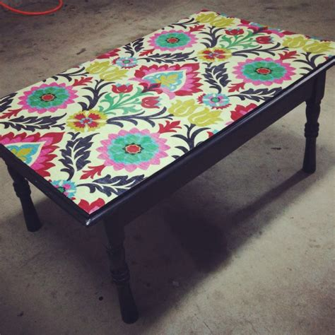 table decoupage ideas 25 best ideas about decoupage coffee table on