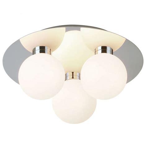 modern bathroom ceiling light bathroom lighting 11 contemporary bathroom ceiling lights