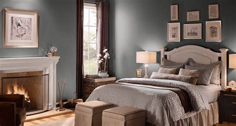 behr paint color consultant 15 tips for choosing interior paint colors