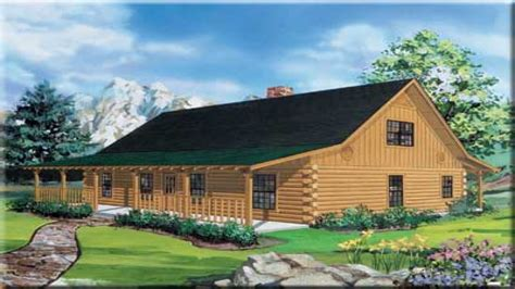 ranch log home floor plans ranch style log home floor plans ranch log cabin homes ranch cabin plans mexzhouse