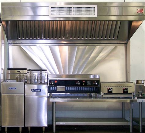 design commercial kitchen commercial kitchen design house experience