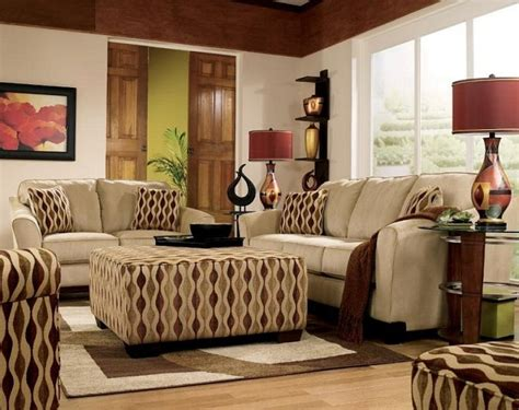 affordable living room set affordable living room furniture sets daodaolingyy