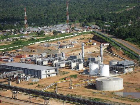 Proton Energy by Nigeria S Proton Energy Seeking Licenses For Power