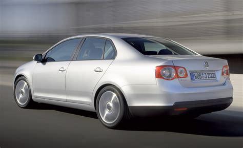 Volkswagen Jetta Price volkswagen jetta price in india volkswagen jetta review