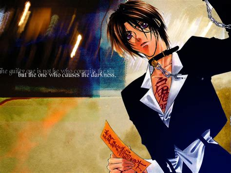 yami no matsuei yami no matsuei images yami no matsuei hd wallpaper and