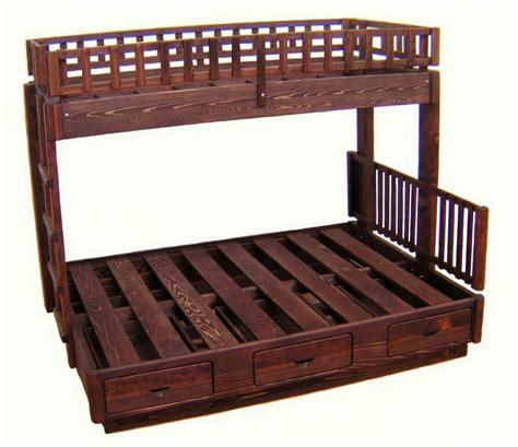 bed railings for bed bunk bed rail guard pendant light design ideas railing