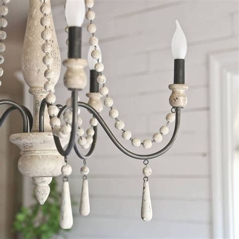 farmhouse chandelier lighting 10 ideas about farmhouse chandelier on dining