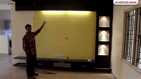 indian furniture designs for living room design tv cabinet raya furniture