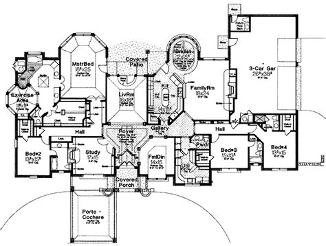 interesting floor plans amazing unique home plans 3 unique house plans newsonair org