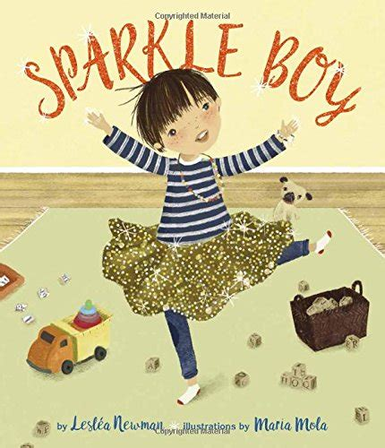 lgbt picture books new lgbt picture book for sparkle boy here wee read