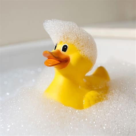 Rubber Ducky Bathrooms by How To Make Your Bathroom Warm This Winter Splashbook