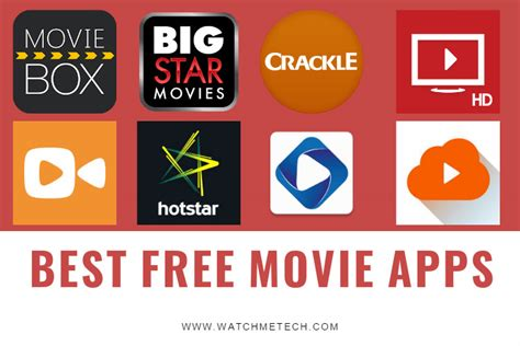 best free app 15 best free apps for android ios watchmetech