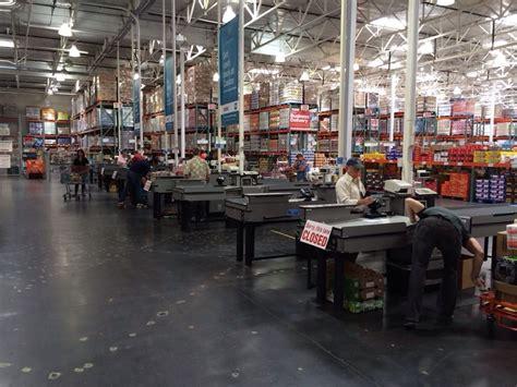 wholesale san diego costco business center 100 photos wholesale kearny