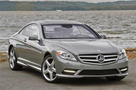 Mercedes Cl550 by Cl550 2014 Html Autos Weblog