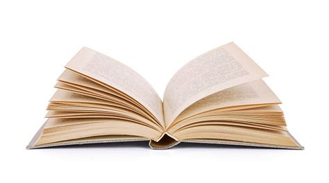 book of pictures open book pictures images and stock photos istock