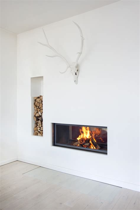 modern fireplace file modern fireplace 7594 jpg