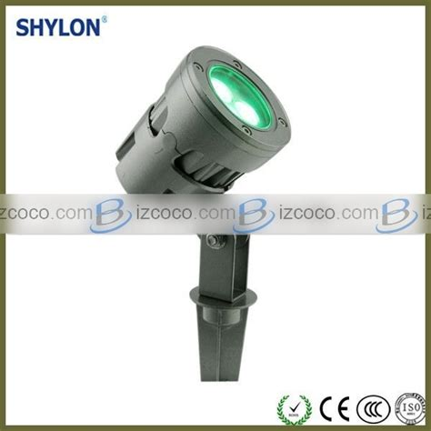 outdoor battery light outdoor battery lights 28 images wholesale battery