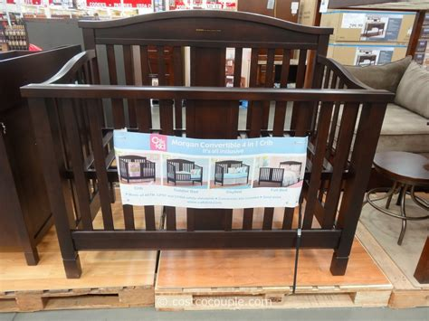 cosco baby crib baby cribs costco costco crib affordable durable and