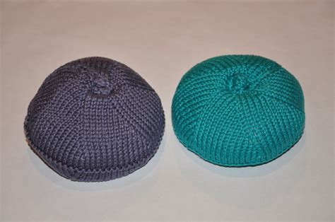 knitted knockers knitted knockers and other prosthetics for breast cancer