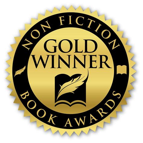 picture book competition nonfiction book awards digital award seals nonfiction