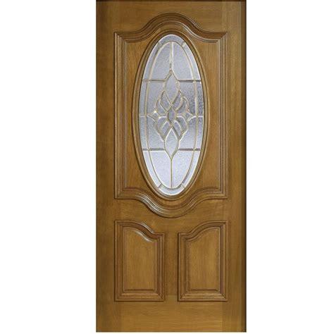 30 exterior door with window 30 x 80 exterior door with window melco hung window