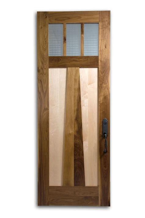 interior doors utah interior doors utah utah custom doors interior doors