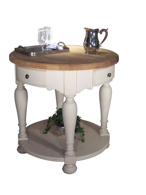 mobile kitchen island units 21 beautiful kitchen islands and mobile island benches