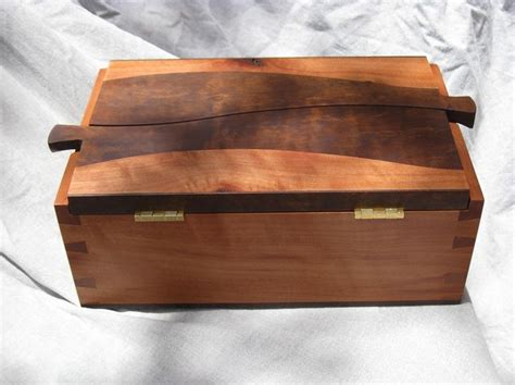 woodworkers tool box woodworking tool box woodworking projects plans