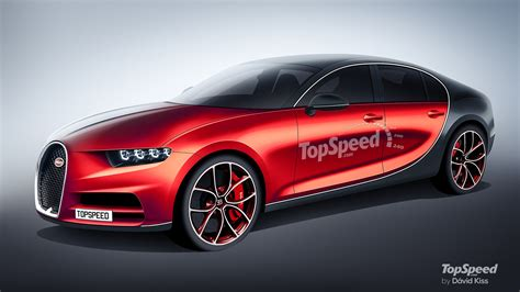 Bugati Cars by 2020 Bugatti Galibier Top Speed