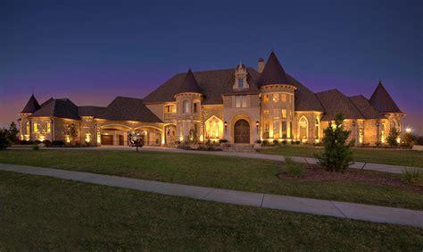 luxury home builders dallas tx luxury home builders