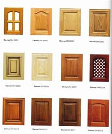 can you buy kitchen cabinet doors only where can i buy kitchen cabinet doors only fresh kitchen