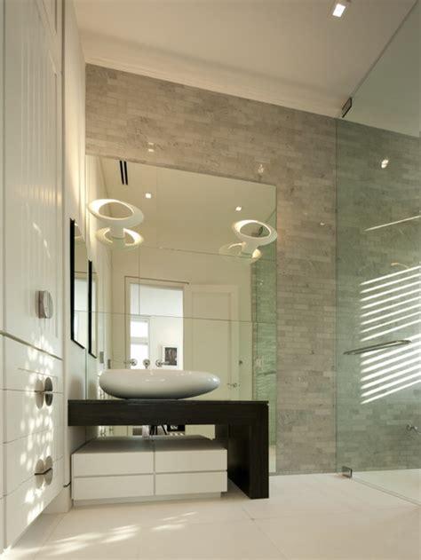 ultra modern bathroom designs ultra modern bathrooms 10 extraordinary idea ultra modern