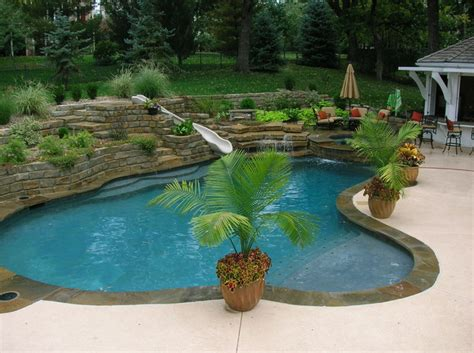 backyard ideas with pools backyard with pool design ideas pool design ideas