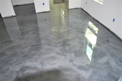 epoxy kitchen floor 28 best epoxy flooring vs tiles epoxy vs tile kitchen