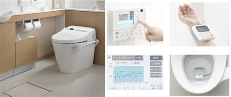Duravit Toilet Water Level by Smart Toilets Doctors In Your Bathroom