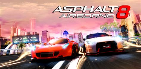 Asphalt 8 Car Wallpaper by Asphalt 8 Airborne Wallpaper Wallpapersafari