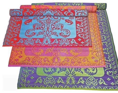outdoor plastic rugs plastic outdoor rug