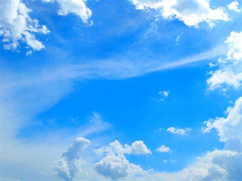 sky blue blue sky quotes quotesgram