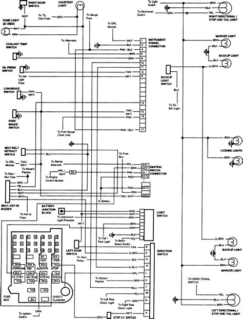 i need chevrolet p30 chassis wiring diagrams which i expected to be available and they are not